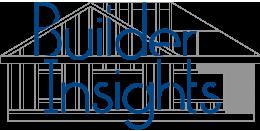 builder-insights-nav