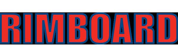 Norbord Rimboard
