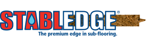 LOGO STABLEDGE