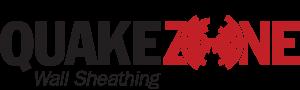 logo-QUAKEZONE