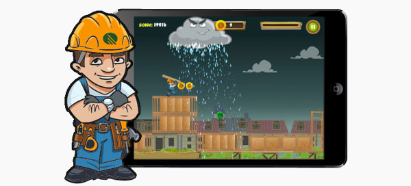 norbord-resources-game