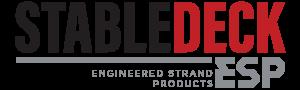 logo-STABLEDECK