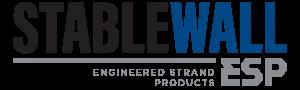 logo-STABLEWALL