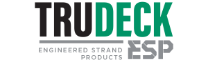 logo-TRUDECK