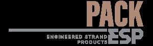 logo-steadipack